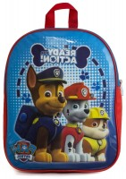 Рюкзак Щенячий патруль №1 (PWP-8040)
