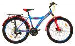 Велосипед Premier Raven 26 Disc 17''