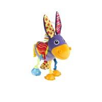 Развивающая игрушка Ослик Lamaze (LC27574)