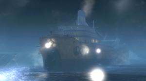 скриншот Syberia 3 PS4 #12