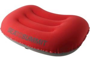 Надувная подушка Sea To Summit Aeros Ul Pillow Large red (STS APILULLGRD)