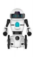 Mини-Робот Wow Wee MIP (W3821)