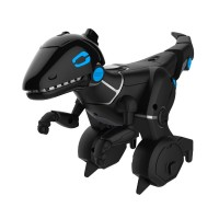 Mини-Робот Wow Wee Мипозавр (W3890)