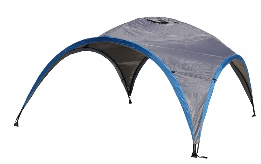 Купить Палатка-тент Kilimanjaro SS-SBDBP-424223