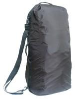 Чехол для рюкзака Sea To Summit Pack Converter Medium Fits 50-70L Packs (STS APCONM)