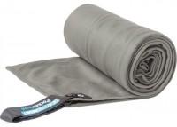 Полотенце Sea To Summit Pocket Towel 75х150 см XLarge Grey (STS APOCTXLGY)
