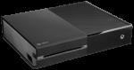 фото Microsoft Xbox ONE 1TB Elite Edition (Расширенная гарантия 18 месяцев) #2