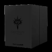 игра Nier: Automata Black Box Edition PS4
