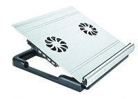 Подарок Док-станция для ноутбука Gembird NBS-4