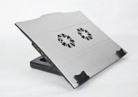 Подарок Док-станция для ноутбука Gembird NBS-5