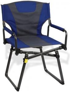 Кресло портативное TE-27 АD-120 Time Eco