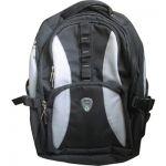 Рюкзак для ноутбука Gembird (NCC-7)