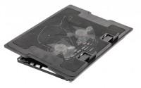 Подарок Подставка для ноутбука Gembird NBS-2F17T-01