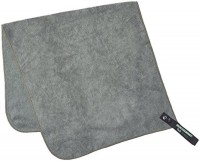 Полотенце Sea To Summit Tek Towel 40x80 см Small Grey (STS ATTTEKSGY)