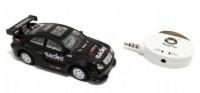Мини-автомобиль с инфракрасным управлением Gembird PGA-CAR-001-BK