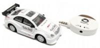 Мини-автомобиль с инфракрасным управлением Gembird PGA-CAR-001-W