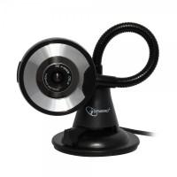 Веб-камера Gembird CAM81U