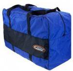 Сумка хоккейная VHV-Opus Bags (2711)