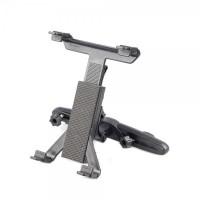 Подарок Автомобильный держатель для планшета Gembird TA-CH-002