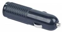 Зарядное устройство от автомобильного прикуривателя Gembird MP3A-UC-CAR4