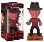 фигурка Башкотряс Freddy Krueger Wacky Wobbler (2107)