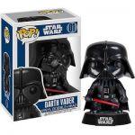 фигурка Башкотряс Star Wars: Darth Vader Bobble (2300)