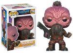 фигурка Фигурка-башкотряс Funko POP! Bobble: Guardians Of The Galaxy 2 - Taserface (12780)