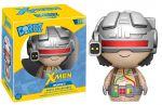 фигурка Фигурка Funko Dorbz: Marvel X-Men Weapon X Wolverine (12765)