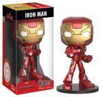 фигурка Фигурка Wobblers. Marvel - Iron Man (12479)