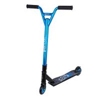 Самокат Tempish Viper Stunt 110 AL (1050000213/blue)