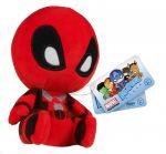 фигурка Мягкая игрушка Funko Mopeez Deadpool - Marvel (5589)
