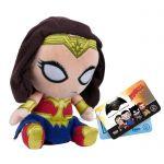 фигурка Мягкая игрушка Funko Mopeez Wonder Woman - DC (7967)