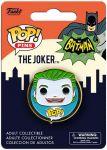 фигурка Значок Funko Pop! Pins: DC - Joker