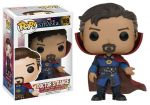 фигурка Фигурка-башкотряс Funko. POP! Bobble, Marvel, Doctor Strange - Doctor Strange (9744)