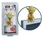 фигурка Фигурка Funko Computer Sitter. Star Wars - Yoda (9890)