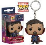 фигурка Брелок Funko POP! Keychain. Doctor Strange - Doctor Strange (11250)