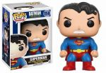 фигурка Фигурка Funko POP! Vinyl. DC The Dark Knight Returns - Superman (Exc) (9642)