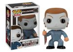 фигурка Фигурка Funko POP! Vinyl. Horror - Michael Myers (2296)