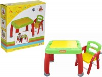 Игровой комплекс Palau-Polesie 'Набор дошкольника' №2 (43023)