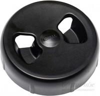 Колпаки на колеса Doona Wheel Covers Black (SP 112-99-001-099)