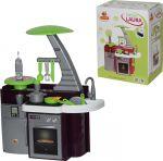 Игровой набор Coloma Y Pastor-Polesie 'Кухня Laura' (56320)
