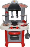 Игровой набор Coloma Y Pastor-Polesie 'Кухня Яна' (с духовым шкафом) (53459)