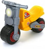 Каталка-мотоцикл Wader-Polesie 'Моторбайк' (37923)