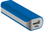Универсальная мобильная батарея Trust Primo 2200 (21222)