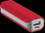 Универсальная мобильная батарея Trust Primo 2200 (21223)