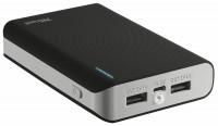 Универсальная мобильная батарея Trust Primo 8800 (21227)