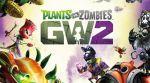 Игра Plants vs Zombies: Garden Warfare 2 Region Free Mult PC