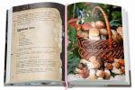 фото страниц Вкусный Понедельник. Не только джем. Большая книга о варенье, соленьях, заготовках #3