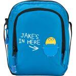 Сумка Kite 1006 'Adventure Time' AT17-1006