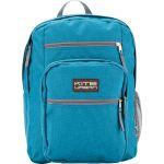 Рюкзак школьный Kite 997 'Urban-2' K17-997L-2